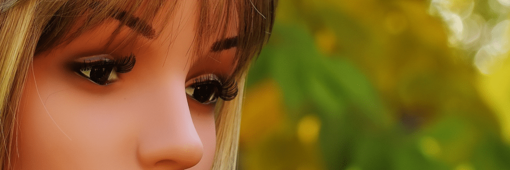 Adult Dolls Tower Payments Header Image